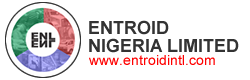 Entroid Nigeria Limited